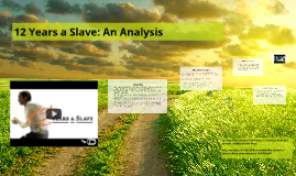 """an analysis of slaves Stille 1 graysen stille 10-23-13 critical analysis of """"new slaves"""" by kanye west yeezus, the latest album by kanye west, isn""""t what you""""d originally expect from a."""