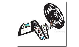 Copy of Storytelling: frame by frame
