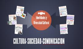 Identidades y Diversidades