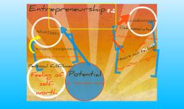 Copy of Entrepreneurship