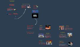 Copy of Linguagem estética e técnica dos programas televisivos