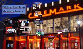 Exploite des cinémas de films
