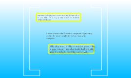 Copy of information