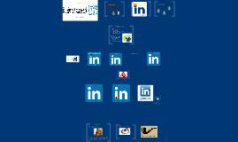 2014 LinkedIn training gemeente 's-Hertogenbosch
