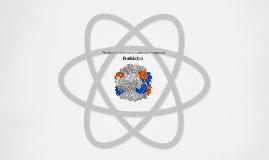 Ribulose-1,5-bisphosphat-carboxylase/-oxygenase