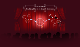 Movies and the Common Core