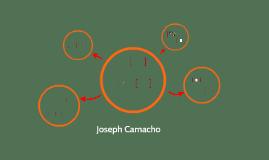 Joseph Camacho