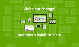 APADRINHAMENTO DE ESCOLAS 2018