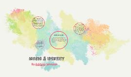 Music & Identity