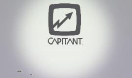 CapiPresentatie