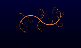 fractal swf