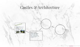Castles & Architecture
