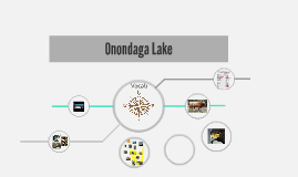 Copy of Onondaga Lake