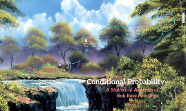 Copy of Conditional Probability