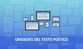 Copy of Copy of La Historieta
