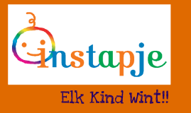 Copy of ELK KIND WINT!