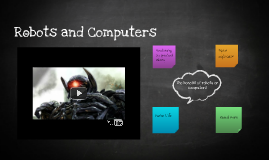 F2-Reading Science and Technology