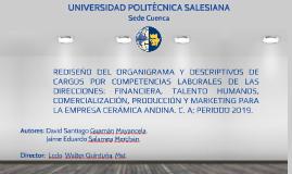 UNIVERSIDAD PORLITECNICA SALESIANA