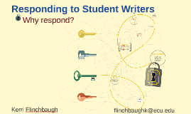 (Re)Thinking Response