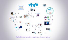 Australia's leading online