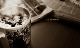 Copy of 3d