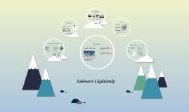 Copy of lodowce i lądolody