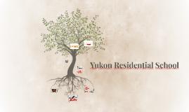 Yukon Residential School