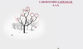 LABORATORIO LAFRANCOL S.A.S.