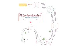 Copy of FLUJO DE EFECTIVO-METODO INDIRECTO