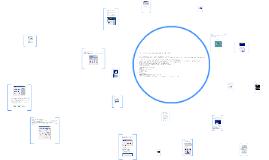 Copy of Copy of PAKET PROGRAM STA4-CAD KULLANARAK ADIM ADIM GÜÇLENDİRME PROJ