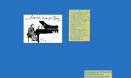 """Συναυλία της Μεικτής Χορωδίας Ληξουρίου της ΚΕΔΗΚΕ """"Τζώρτζης Δελαπόρτας"""" Ληξούρι Πέμπτη 25 Αυγούστου 2016"""