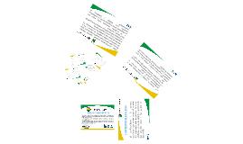 Parte 1. Presentación Área Científica - Politecnico Colombiano Jaime Isaza Cadavid