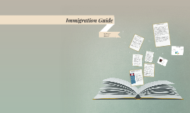 Immigration Guide