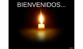 Juan 8:12Reina-Valera 1960 (RVR1960)