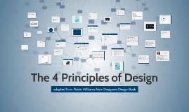 Copy of The CARP Principles of Design