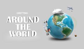 Around The World