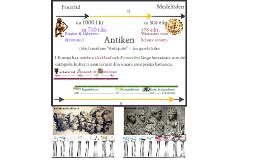 Copy of Antiken 2016-09