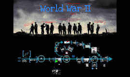 Introduction to World War II Background