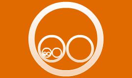 Copy of diseño de un producto o servicio