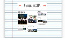 Mormonismo & LBV