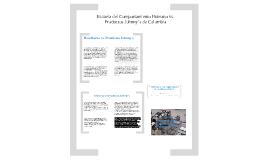 Presentación Sostenibilidad - Parte 3