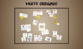 Copy of Gestão de Projetos