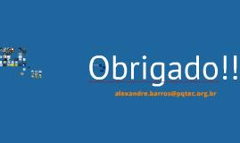 2016 Empreendedorismo + Ideia