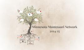 MNMN 2014/15