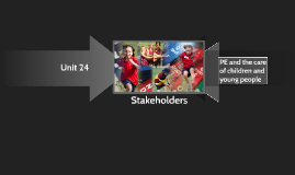 Copy of 1.6 Stakeholders