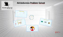 Adviesbureau Problem-Solved