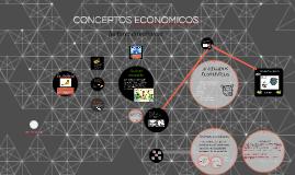 Copy of CONCEPTOS ECONOMICOS