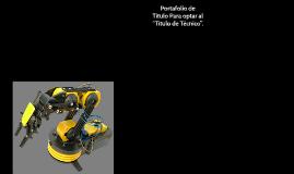 Copy of Automatización