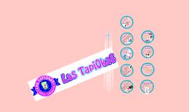 Las Tiapokas