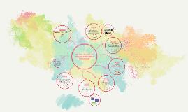 Copy of Seis ideas clave para una pedagogía problemática y construct